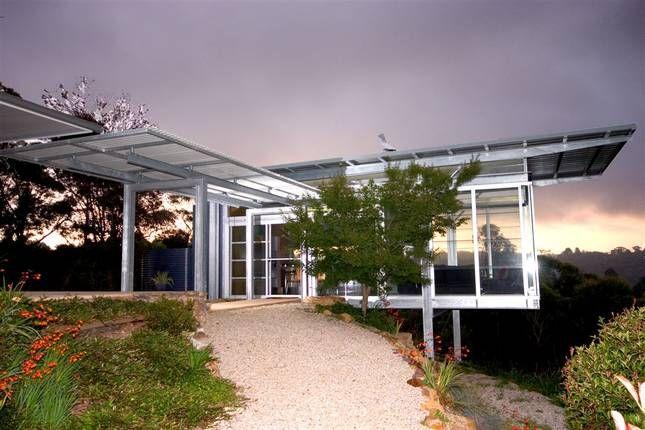 HayView Retreat at Leura, a Leura House | Stayz