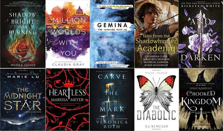 YA Hardcovers Xmas Giveaway #ya #yalit #amreading #fantasy #scifi #win20yahardcovers #giveaway