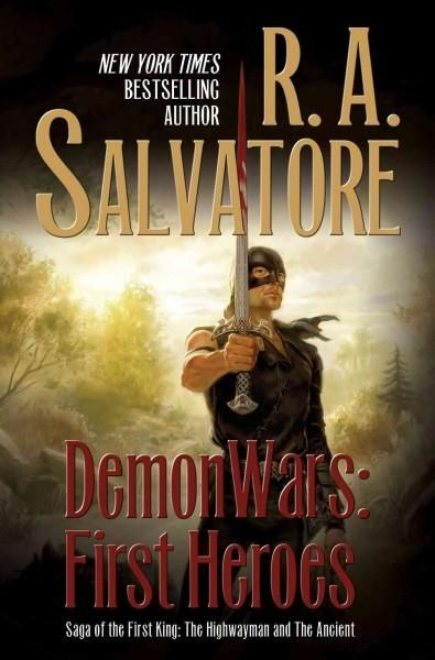 74 best my covers images on pinterest steampunk frankenstein and demonwars first heroes the highwayman and the ancient fandeluxe Choice Image