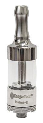 Kanger ProTank 2 | New & Notable e-Cigarette GearNew & Notable e-Cigarette Gear