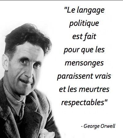 george-orwell-vrai