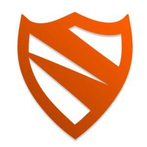snapchat spy app, snapchat spy tool, snapchat spy online