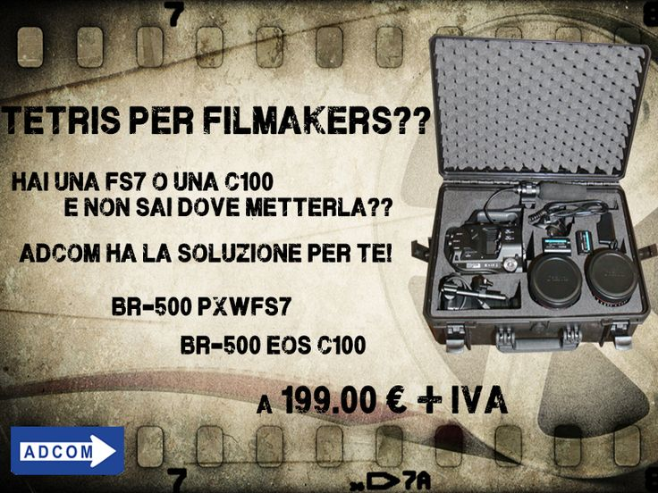 News - Tetris per filmakers ? info http://www.adcom.it/it/borse-valigie/per-camcorders-borse-zaini/camcorders-borse-in-resina/on-air-br-500-eos-c100/p_n_16_110_2095_35865