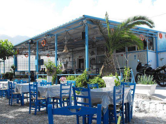 nick-the-greeks-taverna.jpg (550×412)