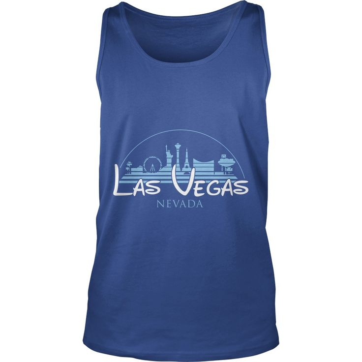 Las Vegas T-Shirt #gift #ideas #Popular #Everything #Videos #Shop #Animals #pets #Architecture #Art #Cars #motorcycles #Celebrities #DIY #crafts #Design #Education #Entertainment #Food #drink #Gardening #Geek #Hair #beauty #Health #fitness #History #Holidays #events #Home decor #Humor #Illustrations #posters #Kids #parenting #Men #Outdoors #Photography #Products #Quotes #Science #nature #Sports #Tattoos #Technology #Travel #Weddings #Women