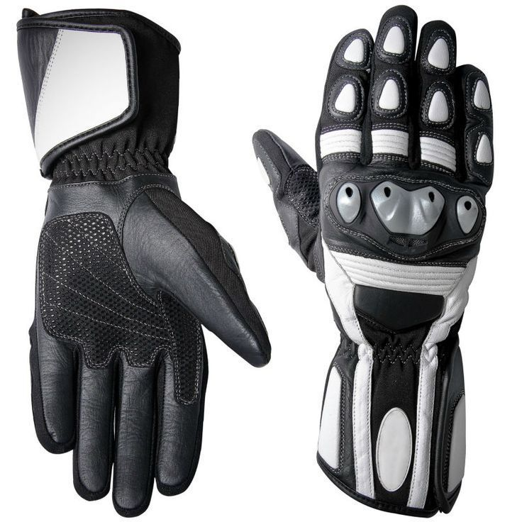 7 Best Mountain Bike Gloves Updated For 2019 Bike Gloves