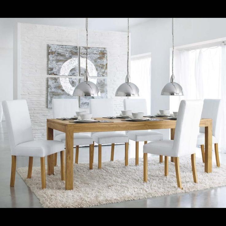 17 best images about maison du monde style on pinterest grey and beige - Pinterest maison du monde ...