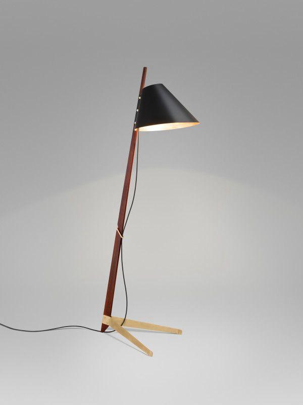 765 best Interior  Light images on Pinterest Art deco lamps - k amp uuml chen luxus design