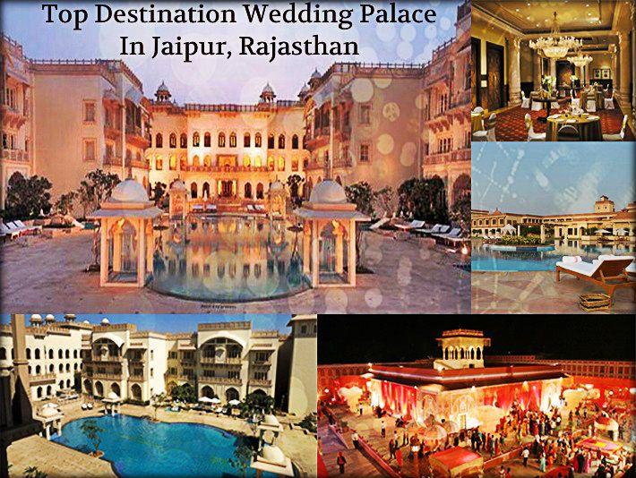 17 best destination weddings india images on pinterest top destination wedding palace in jaipur rajasthan junglespirit Choice Image