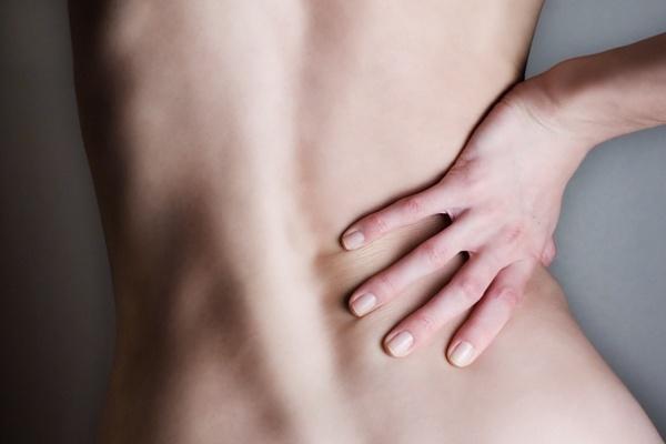 Men vs. Women on Pain: Who Hurts More?