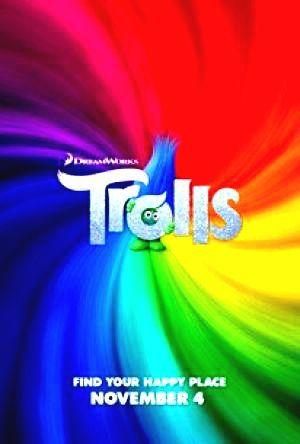Full CineMaz Link Streaming jav Film Trolls Trolls Filmania Online Streaming Trolls FULL Filme Movies Trolls 2016 Online for free Filem #MOJOboxoffice #FREE #filmpje This is FULL