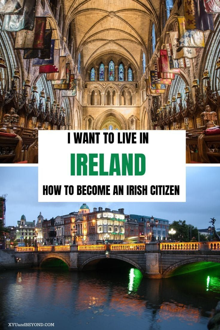 Want To Retire To Ireland Road Trip Europe Ireland Ireland Travel Guide