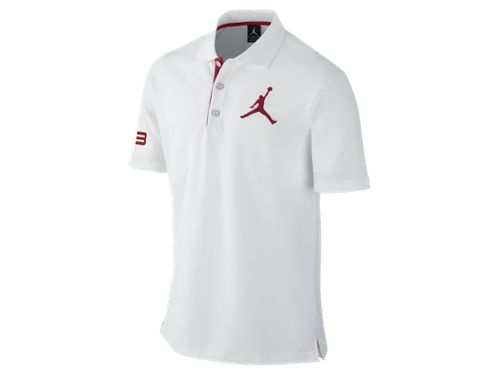 nike air jordan clothing line