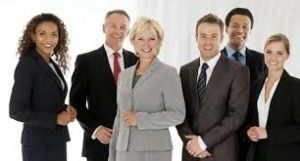 How A Recruitment Services Company Can Help You