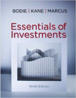 42 best new books october 2016 images on pinterest exploring essentials of investments zvi bodie alex kane alan j marcus classmark fandeluxe Choice Image
