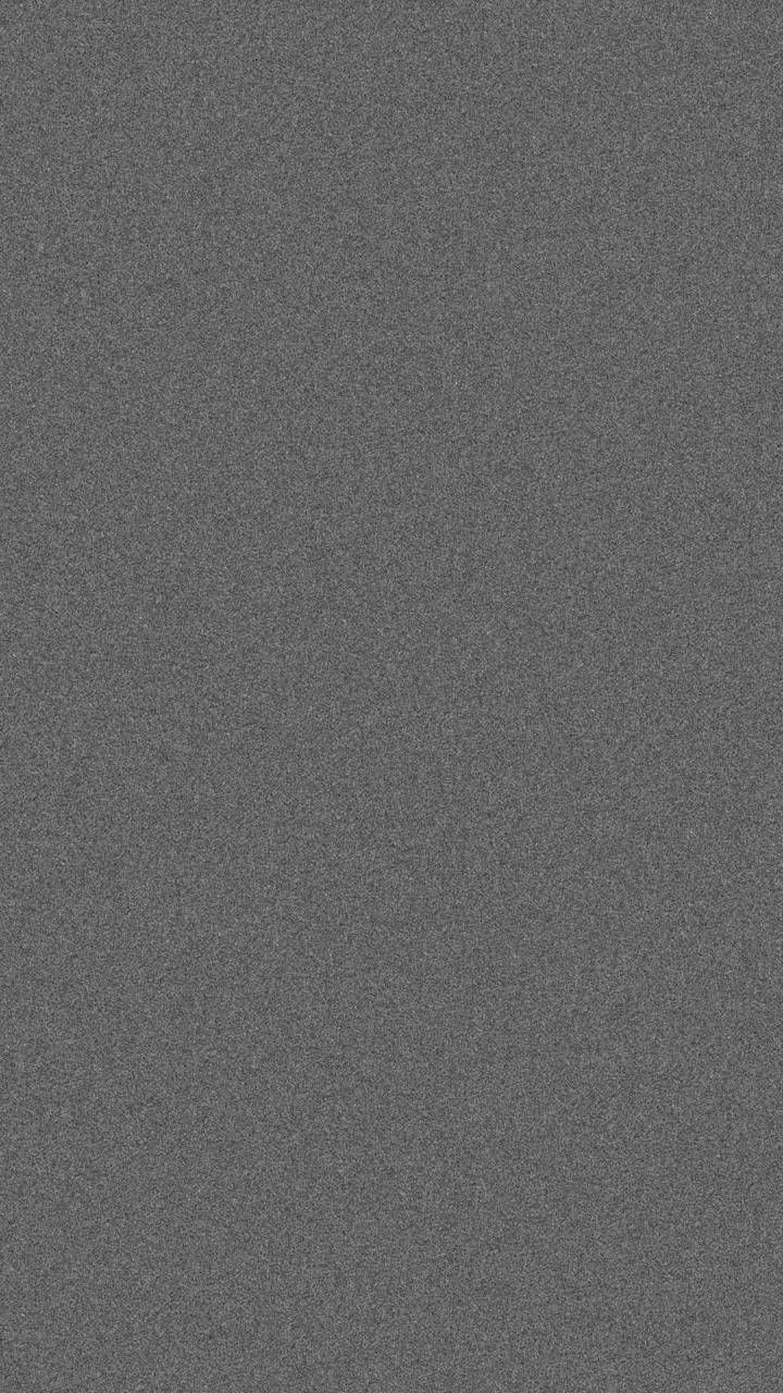 Simple grey Dark grey wallpaper