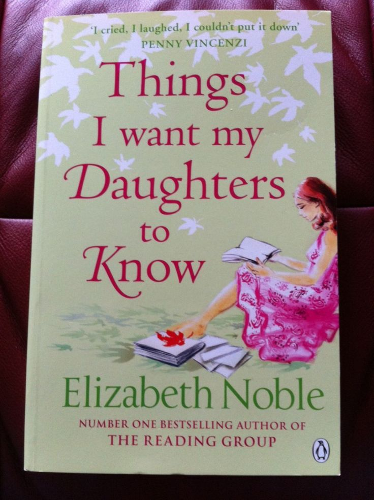Reading this one at the mo - definitely need a Kleenex!!