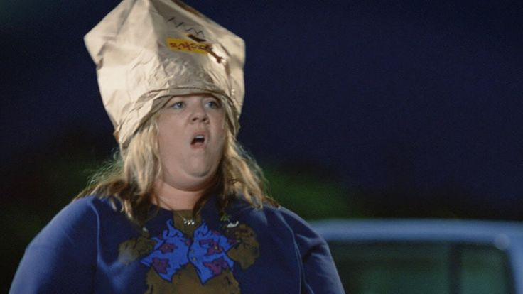Tammy Trailer Official - Melissa McCarthy... Seriously might be the funniest movie trailer I have ever seen.