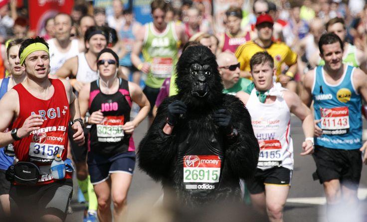http://smartatletic.ro/antrenament/sfaturi-practice-pentru-participantii-la-primul-maraton-sau-semimaraton