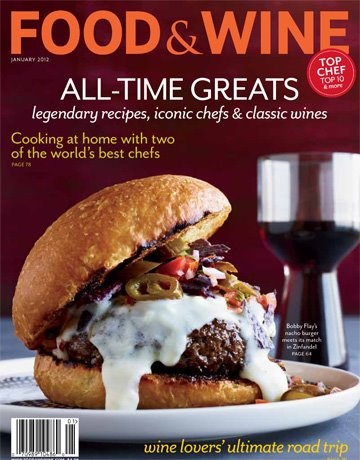 10 best food drink magazines images on pinterest health foods recipes from food wine southern living saveur vegetarian times cooking forumfinder Choice Image