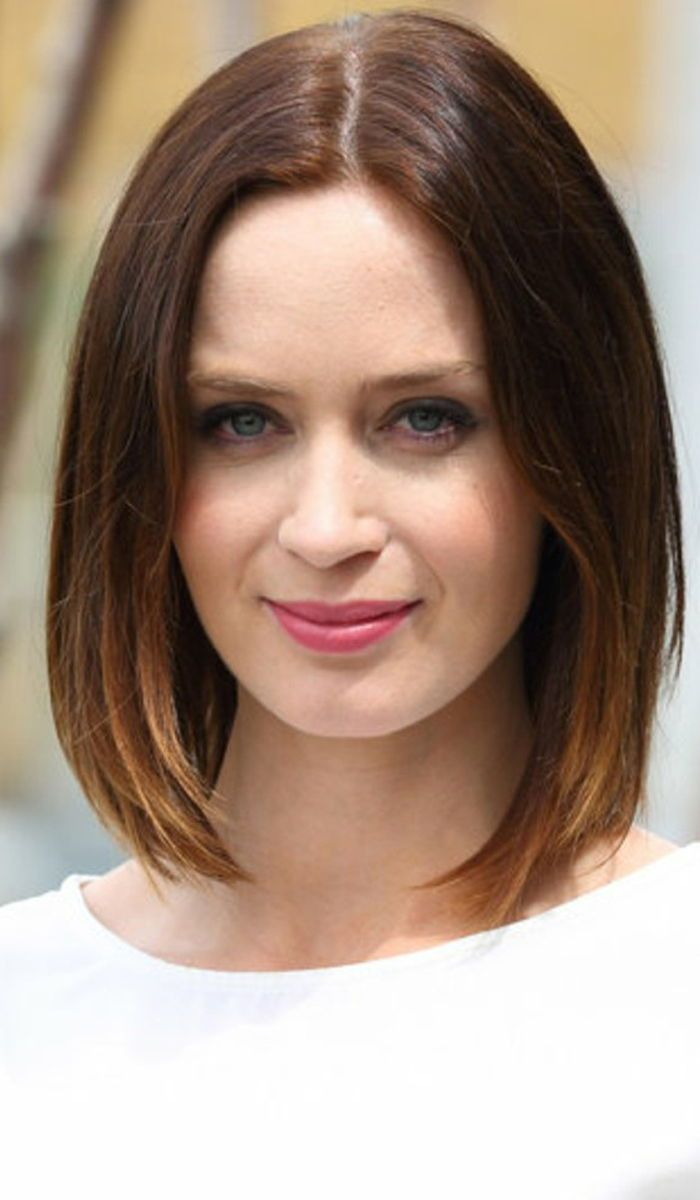 haircuts with color 1812 best layered hairstyles images on hair 1812