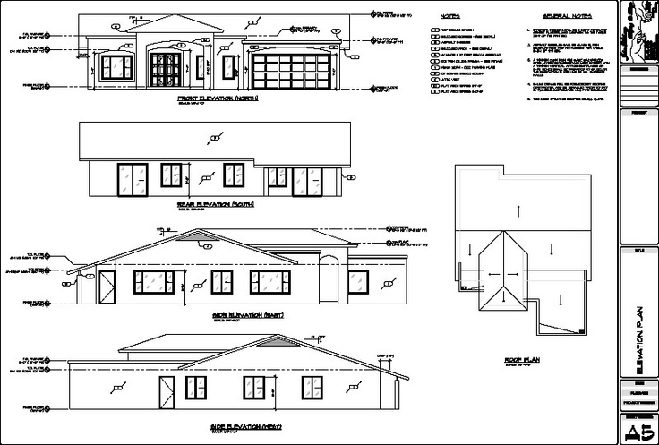 26 best Drafting Samples By JA Drafting images on Pinterest Design - new machinist blueprint examples