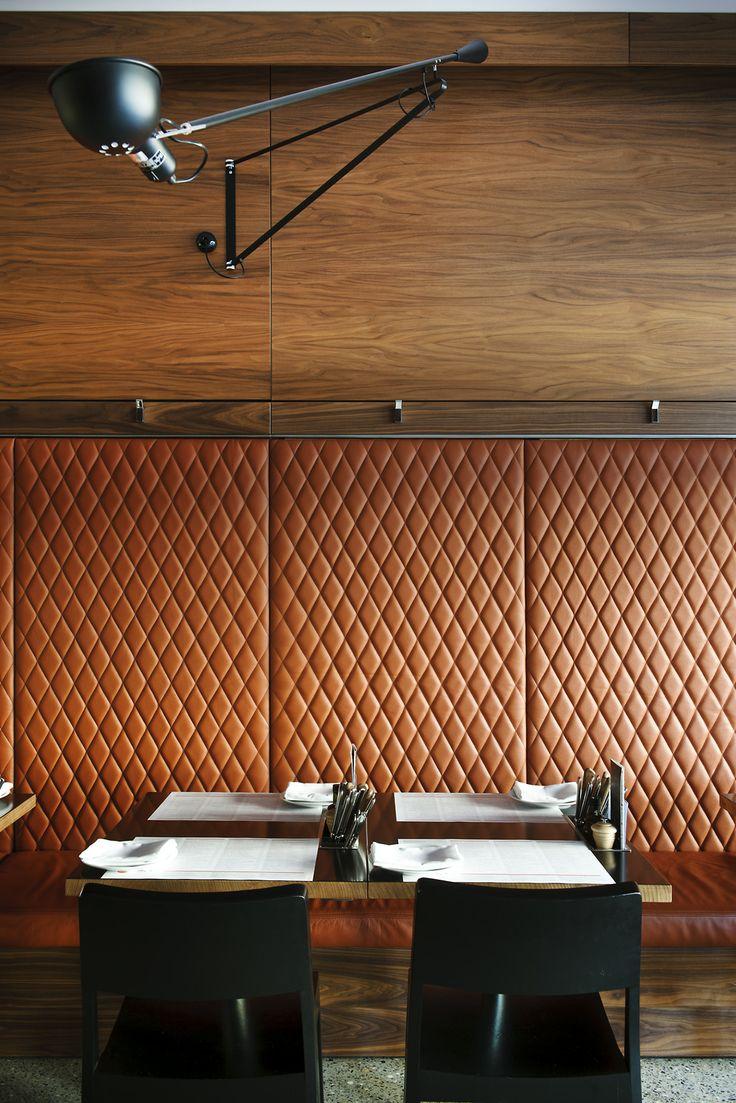 #LaLola #design #interiordesign #interiorarchitecture #architecture #hospitality #restaurant #perthdining #perth #matadesign #matadesignstudio