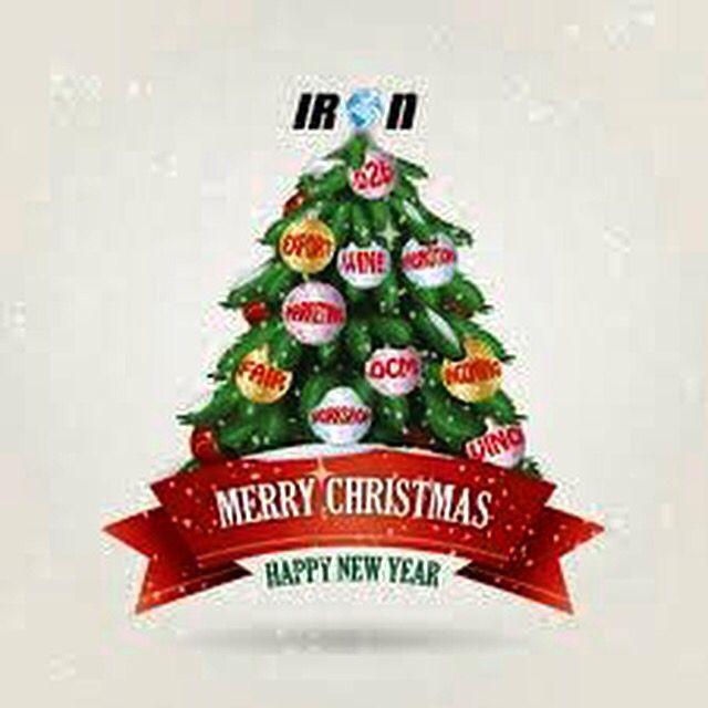 Merry Christmas! #Wine #vino #merrychristmas #Natale #noel #Iron3 #internationalwinetraders #igerswine #B2B #marketing #comunicazione #export #promotion #Workshop #happynewyears #fair #ocm #weine #comunication #vin #merryxmas www.iron3.it www.internationalwinetraders.com #auguri #me #work #italianwine #igerswine