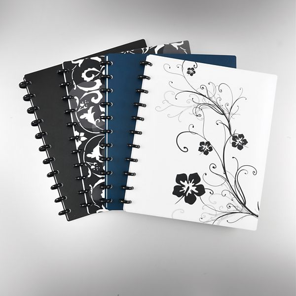 13 best ARC images on Pinterest Arc notebook, Arc planner and - resume paper staples