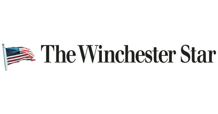 WINCHESTER — Red Robin Gourmet Burgers Inc., Valley Health Urgent Care and a national grocery store anchor will soon be coming to the Rutherford Crossing shopping center located near the
