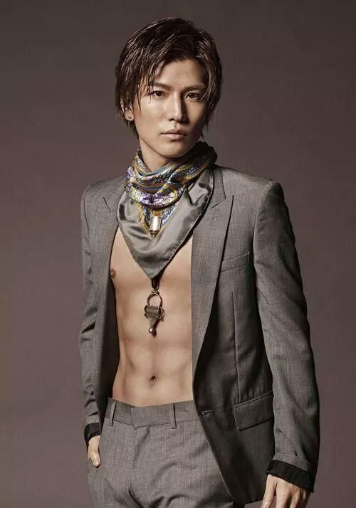 Iwata Takanori on @dramafever, Check it out!