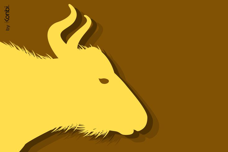 Horóscopo chino y predicciones para el Búfalo, compatibilidad de amor y de  amistad, y las fechas del Año Nuevo chino del Búfalo (Buey).