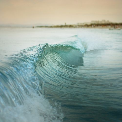 Beach House, Surf Up, Nature, Art Photography, The Ocean, Ocean Waves, The Waves, Beach Trips, The Sea