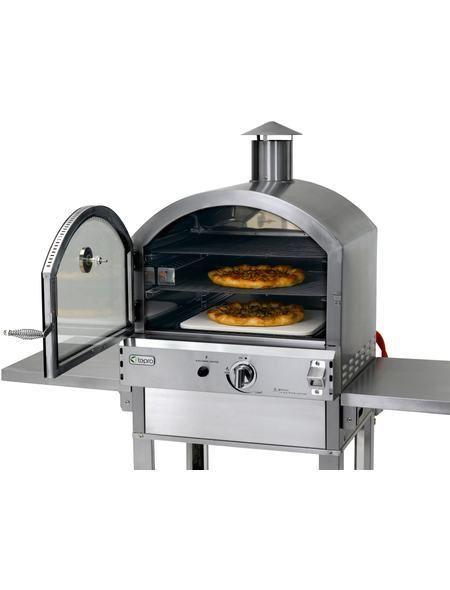 Die besten 25+ Pizzaofen garten Ideen auf Pinterest Pizzaofen - pizzaofen grill bausatz