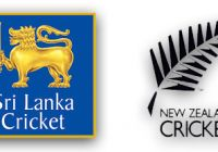 ICC CWC 2015 Preview and Probable 11 Players Squad List - New Zealand vs Srilanka