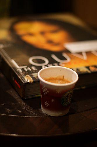Caffe | Flickr – Chia sẻ ảnh!