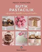 Pasta yapmanın sırları bu kitapta