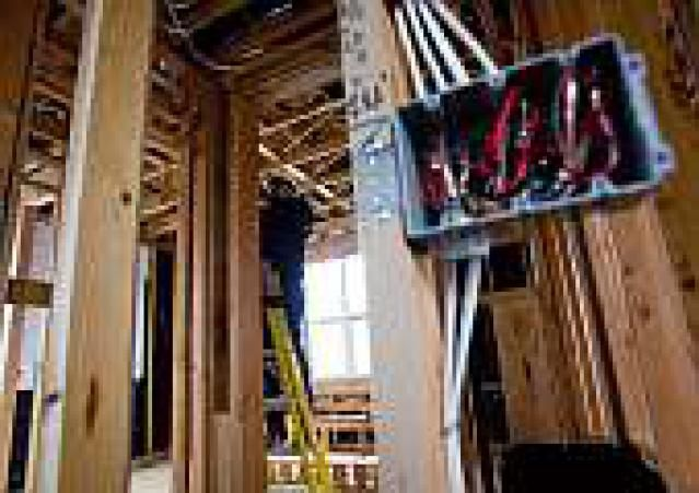 Electrical Inspector Checkpoints: Wiring a New Home