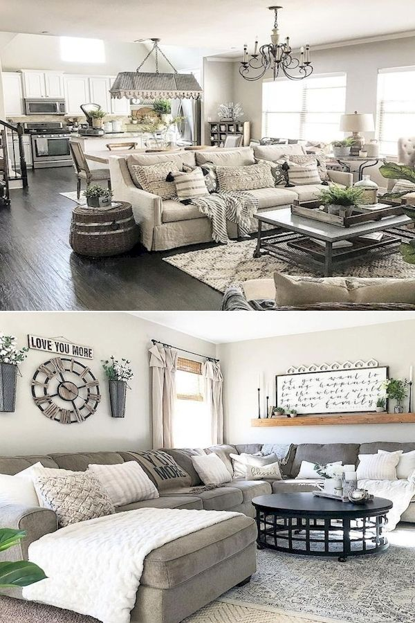 Sitting Room Furniture Ideas Help Me Design My Living Room Ways To Decorate Your Livin Wall Decor Living Room Farmhouse Decor Living Room Living Room Decor