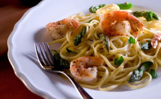 Sughi veloci: 10 ricette per una pasta fantastica in 5 minuti | Cambio cuoco