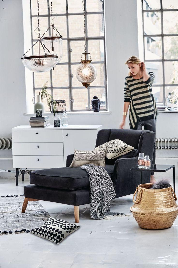107 besten impressionen goldige zeiten bilder auf pinterest impressionen produkte und. Black Bedroom Furniture Sets. Home Design Ideas