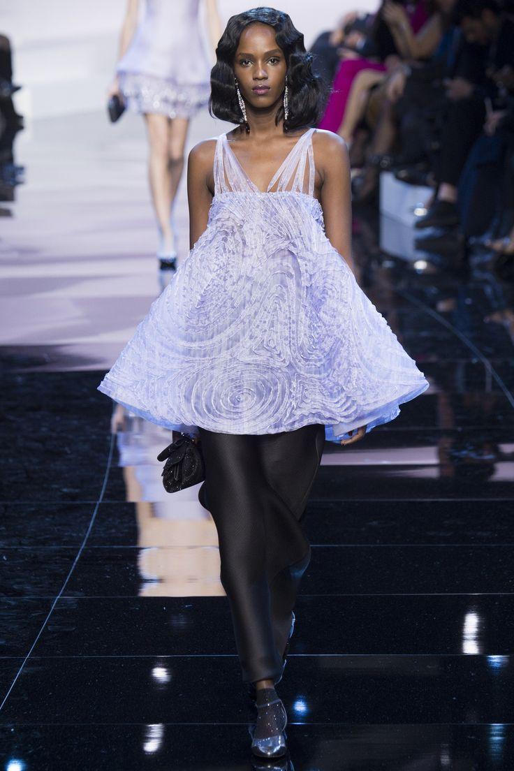 81 besten Fashion Shape: Trapeze/Babydoll Bilder auf Pinterest ...