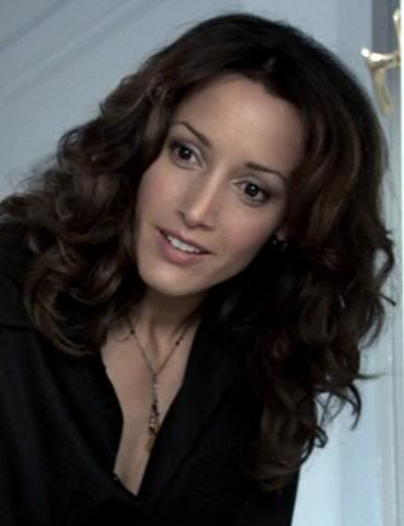 Jennifer Beals Photo:  This Photo was uploaded by Shakti_07. Find other Jennifer Beals pictures and photos or upload your own with Photobucket free image...