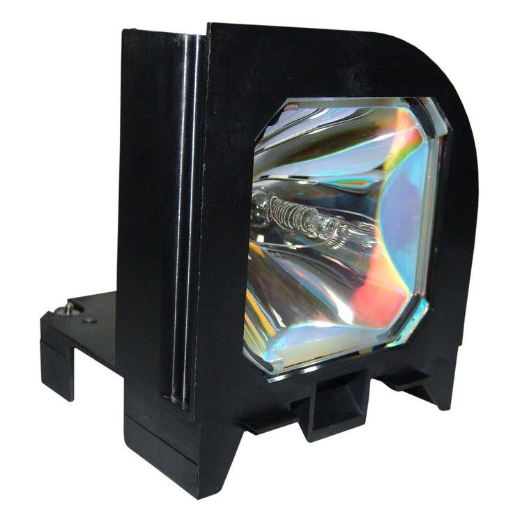 LMP-F250 LMP F250 for Sony VPL-FX50 VPL FX50 VPLFX50 Projector Bulb Lamp with housing