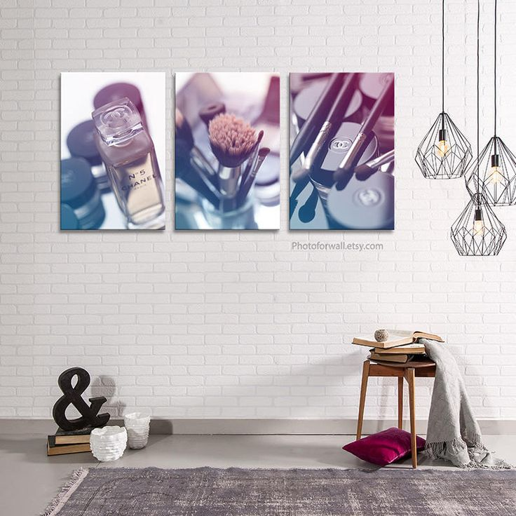 Large wall decor by PHOTOFORWALL on Etsy