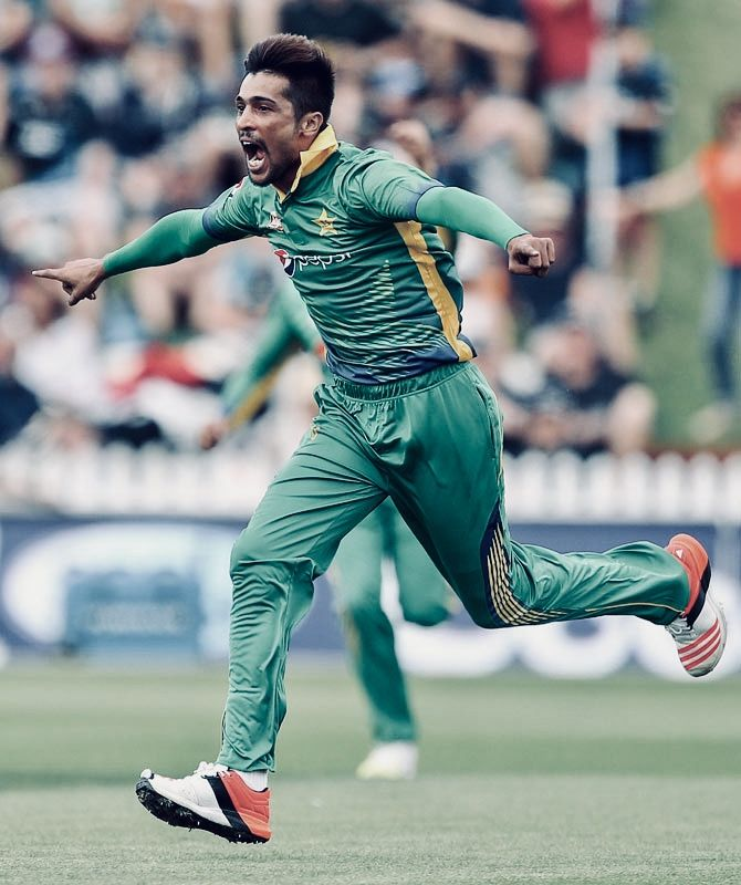 Pin On Pakistan Cricket Team