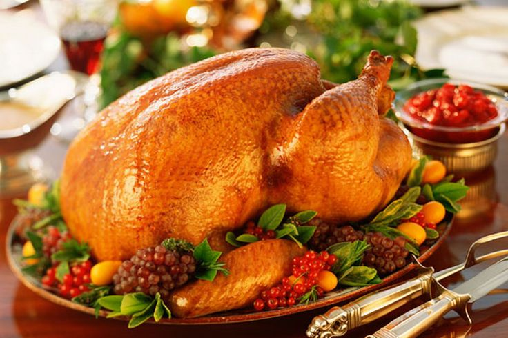 Ricette di Natale dal mondo: viaggio in Nord America e Asia! #natale #christmas #asia #nordamerica #food #recipes