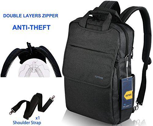 13 best backpacks images on Pinterest | Laptop backpack, Backpacks ...