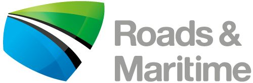 Publications - Licence - Roads - Roads and Maritime Services