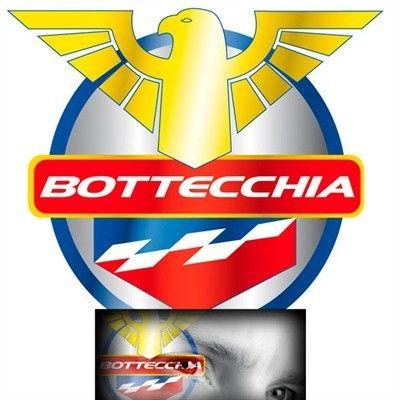 BOTTECCHIA CYKLER - ALTID BILLIGST HOS OS!  | Cykelsportnord